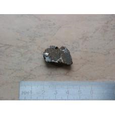 Метеорит Брагин (4,5 г.)